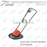 1100w professional lawn mower/Hover mower /Brush Mower with CE certification(TF-EHM320A)