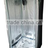 commercial green house grow tent grow room dark room