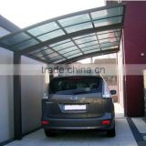 steel structure garage,metal carport,metal shelter,metal shed for sale