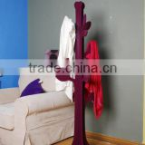 hat stand display wooden hat stand wooden hangers wholesale
