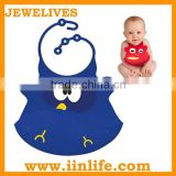 New inventions baby gift ideas washable bib