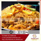 Factory Sell new design vietnam rice vermicelli stick