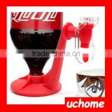 UCHOME Factory Wholesale Fizz Saver Water Bottle Dispenser