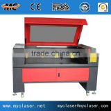 Professional wholesale 15mm mdf laser cutting and engraving machine veneer for marquetry laser cut MC 1290