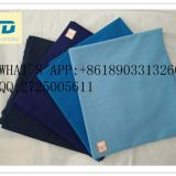 T/c80/20 45*45 88*64 44 color polyster/cotton fabric