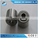35*72*29mm NATR35 yoke type cam follower needle bearing