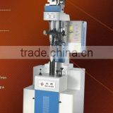 Semi-Automatic Pneumatic Heel Nailing Machine dashun
