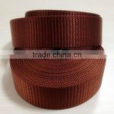 top quality polyester safety belt for lineman
