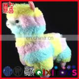 baby toys 2017 soft toys raw materials baby toys made in china