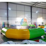 Good quality giant inflatable sports games for sale, indoor/outdoor inflatable Bungee jumping