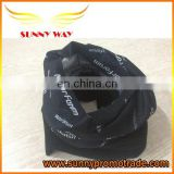 popular multifunction bandana headwear