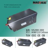 2000W LED power supply