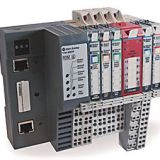Bulletin 1734 POINT I/O modules ,1734-VTM