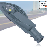 COB Street Light-50W