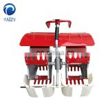 TZ Best Selling Mini Tiller weeding machine for paddy field