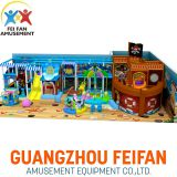 High Quality Soft Play Area