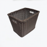 Hotel Clothes Towel Basket