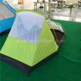 Wear Resistant Single Man Tent Polyester