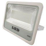 High Cost-effective SMD LED Flood Light Fixtures