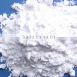GOOD QUALITY MAIZE STARCH