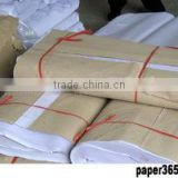 General kraft paper, writing paper