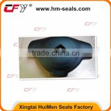 Airbag cover for auto For car