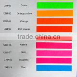 Factory supply Fluorescent Ruby red Pigment