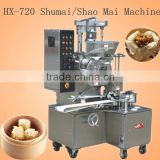 Chinese Dim Sum Frozen Seaweed Shumai/ Siomai/Shaomai Making Machine                                                                         Quality Choice