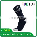 wholesale custom soccer socks football socks manufacturer OEM socks