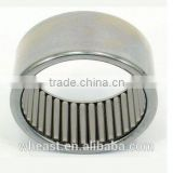 Made in China Needle Roller Bearing NA4824A NA4828 NA4828A NA4834A for fitness equipment