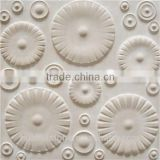 wholesale chinese marble stone carving