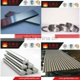 zirconium 702 bar price Zriconium tubes/pipes, solids, billets, ingots, plates