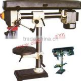 Bench Top Radial Drill Press