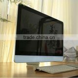 LED display 21.5 inch intel i3 all in one pc with 1920*1080 resolution