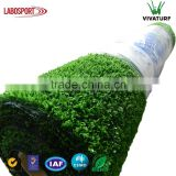 VIVATURF Synthetic Turf Artificial Grass In Roll For Pet