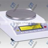 Auto Internal Calibration Electronic Analytical Balance