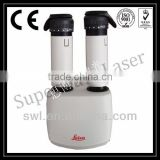 high quality Leica microscope for laser weld system price