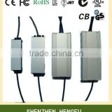 constant current AC DC 12V 100W Waterproof LED Driver
