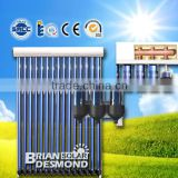 Best Quality Split Vacuum Tube Solar Collector