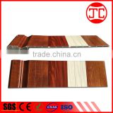 Aluminum Glass door Profiles Frameless kitchen cabinet door Profiles aluminum kitchen profile