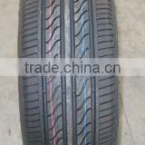 popular brand passenger car tyre LANVIGATOR tires car