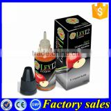 Door to door e-cig bottle,e liquid bottle factory,pet bottle                                                                                                         Supplier's Choice