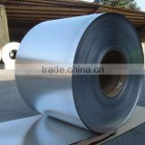 0.40mm wood color galvanized steel coil for roof/ steel coil/PPGI/color steel coil/wood color roofing sheet