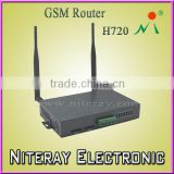 Dual SIM modem trendnet router wireless wifi repeater