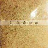 IR-64 Long Grain Parboiled Rice from India