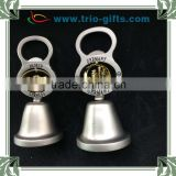 Wholesale Promotional Zinc Alloy Tinkle Bell