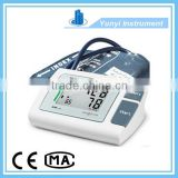 Arm Automatic Digital Blood Pressure Monitor
