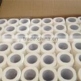 China supplier high quality toilet paper wholesale,toilet paper roll made in China