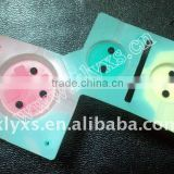 Remote Controller Application Custom for Silicone Rubber Buttons Keypad
