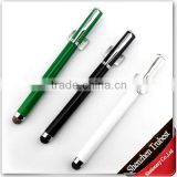 New design metal roller ball pen with custom logo